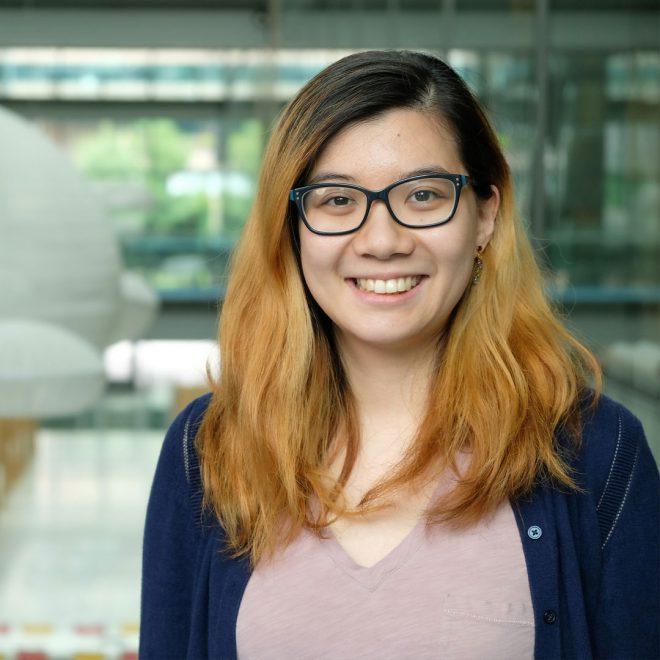 Elaine-Tsui-team-photo