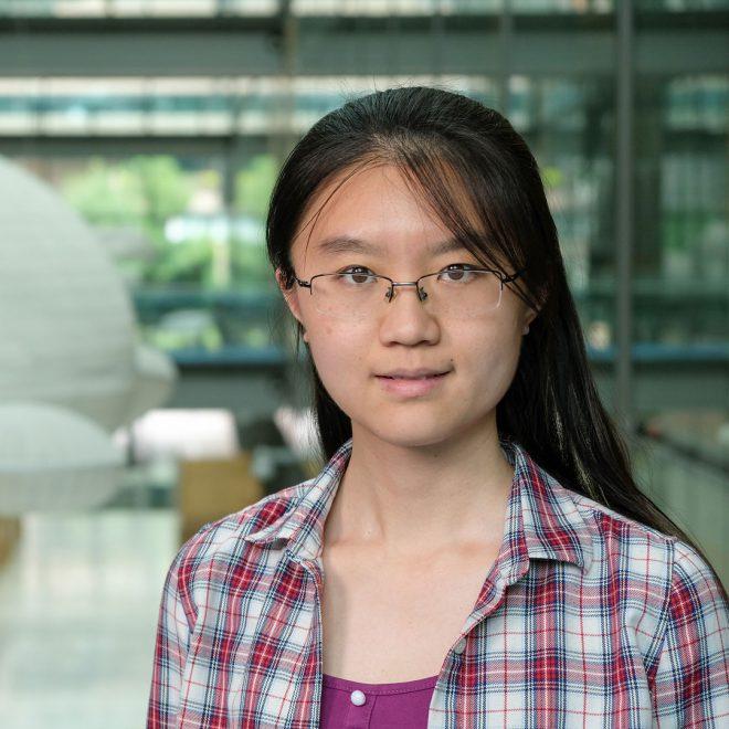 Guanqi-Qiu-team-photo