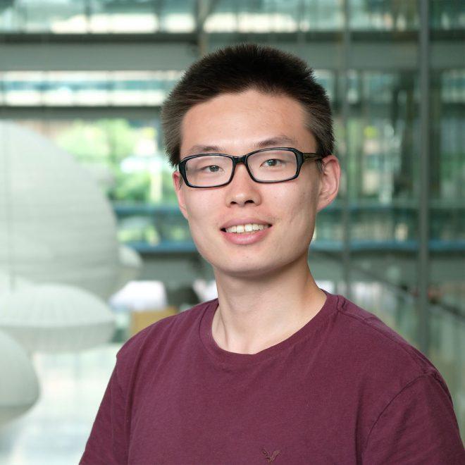 Kuo-Zhao-team-photo