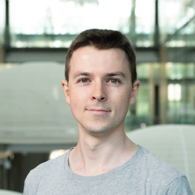 Philip-Murray-team-photo